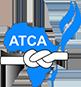L'Alliance pour le Contrôle du Tabac en Afrique