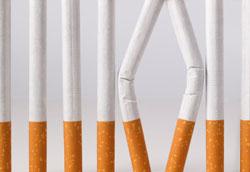 prison-tabac