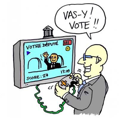 vas-y-vote
