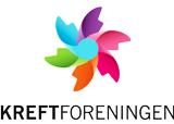 Kreftforeningen_Logo