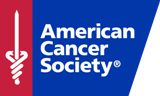 american_cancer_society_logo-svg