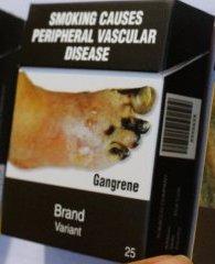 Pied-paquets-de-cigarette-tels-que-proposes-par-l-organisation-mondiale-de-la-sante-ici-aux-philippines-en-octobre-2011-690x450
