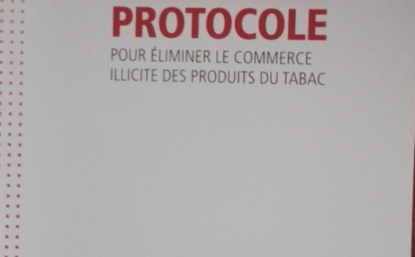 Image Commerce illicite